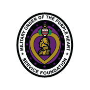 Military Order of the Purple Heart Foundation