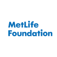 Metlife-Foundation-Web