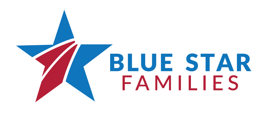 Blue Star Museums Blue Star Families