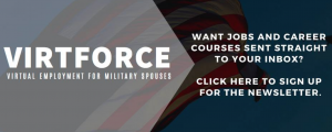virtforce