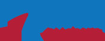Blue Star Families BSF logo
