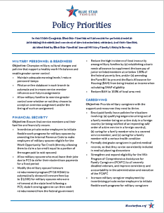 2020 BSF Policy Priorities Thumbnail image