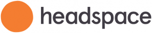 Headspace logo