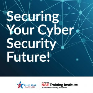 Fortinet Cyber Security