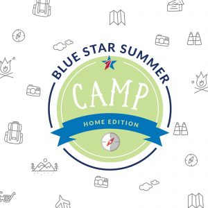 Blue Star Summer Camp