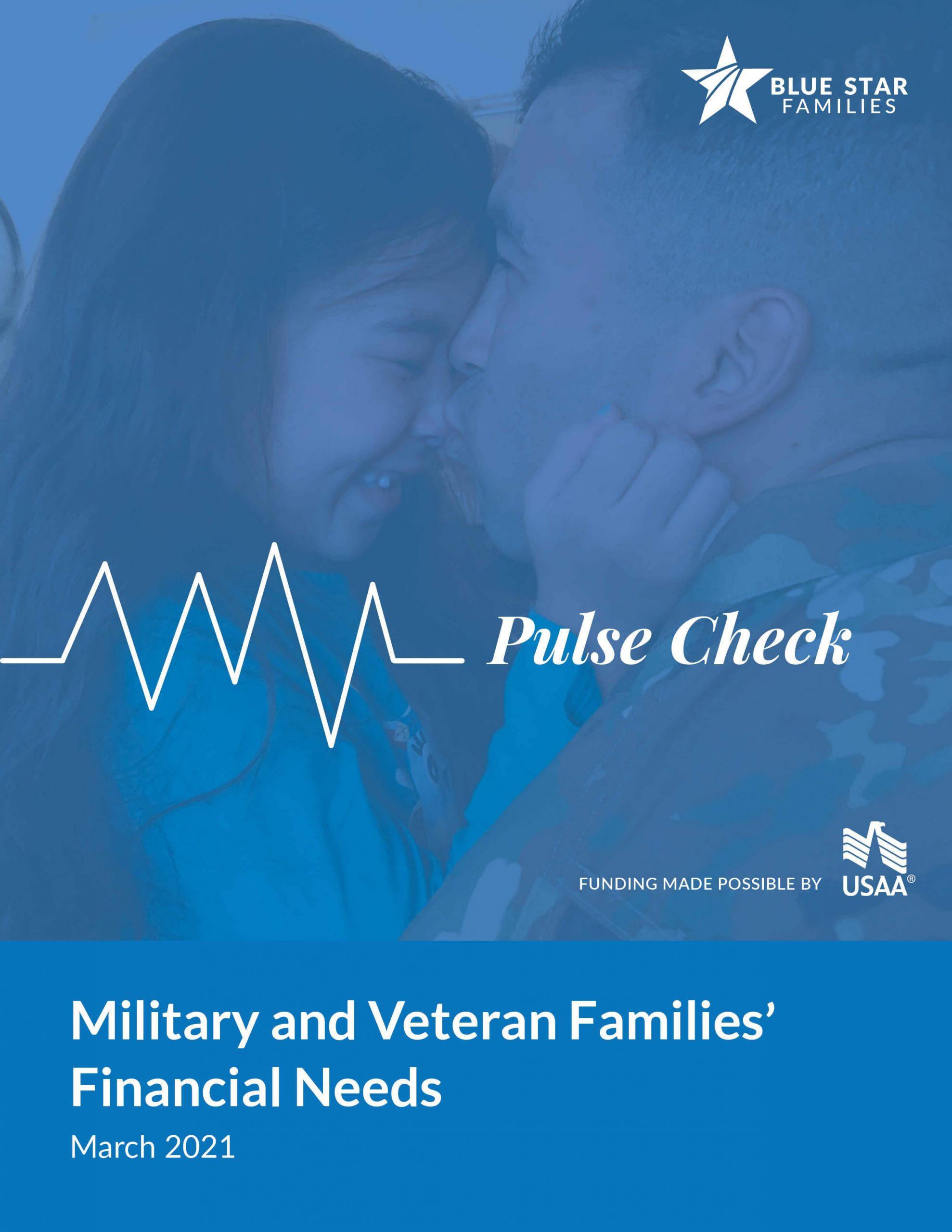 BSF_PulseCheck_Report_Mar2021