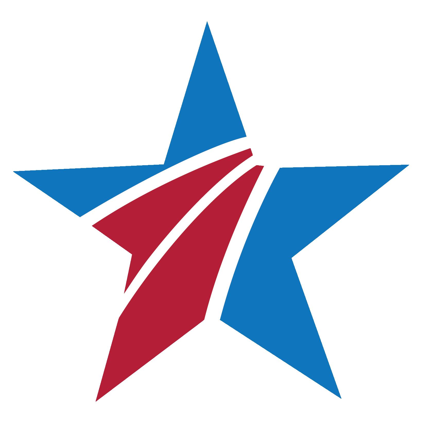 BSF-Star