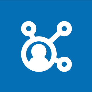 Connected Communities icon
